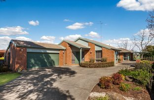 Picture of 3 Church Street, Kilmore VIC 3764