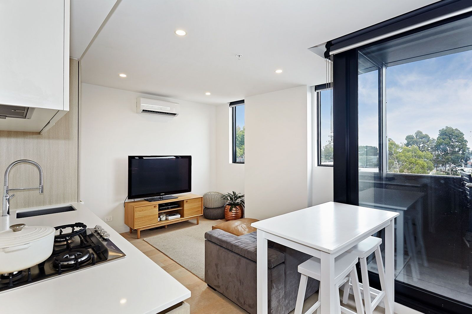 308/108 Haines Street, North Melbourne VIC 3051, Image 0