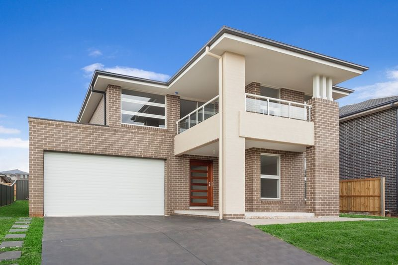 83 Arthur Phillip Drive, North Richmond NSW 2754, Image 0
