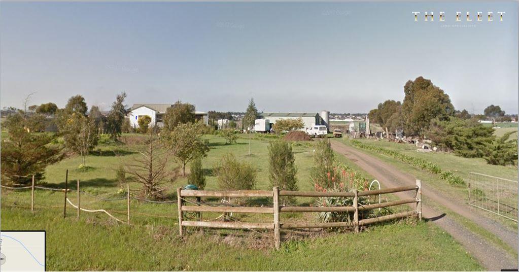 Melton West VIC 3337, Image 2