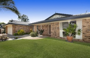 Picture of 5 Lydstep Court, Carindale QLD 4152