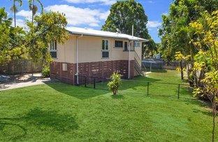 5 Diamantina St, Wulguru QLD 4811
