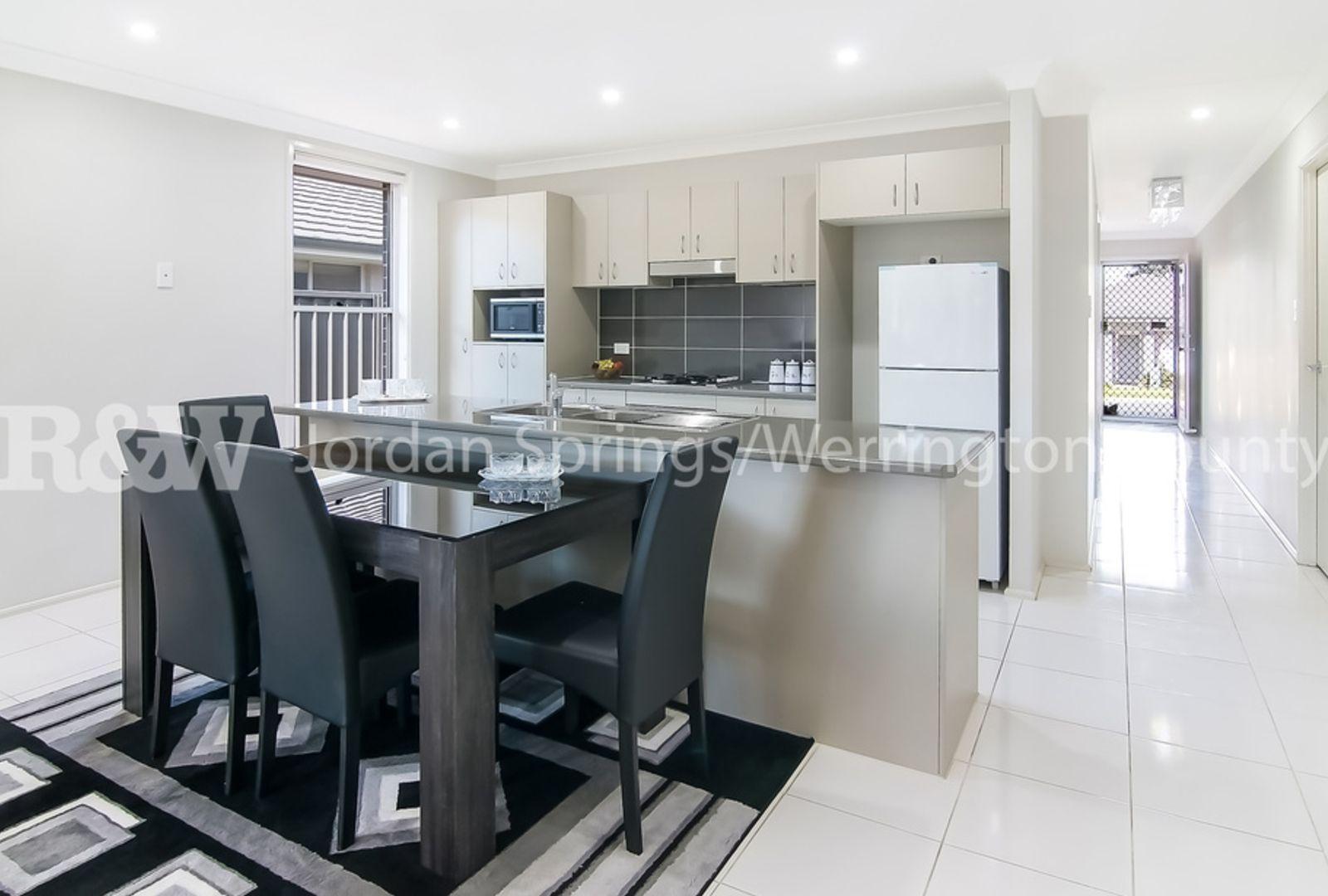 23 Fleet Avenue, Jordan Springs NSW 2747, Image 2