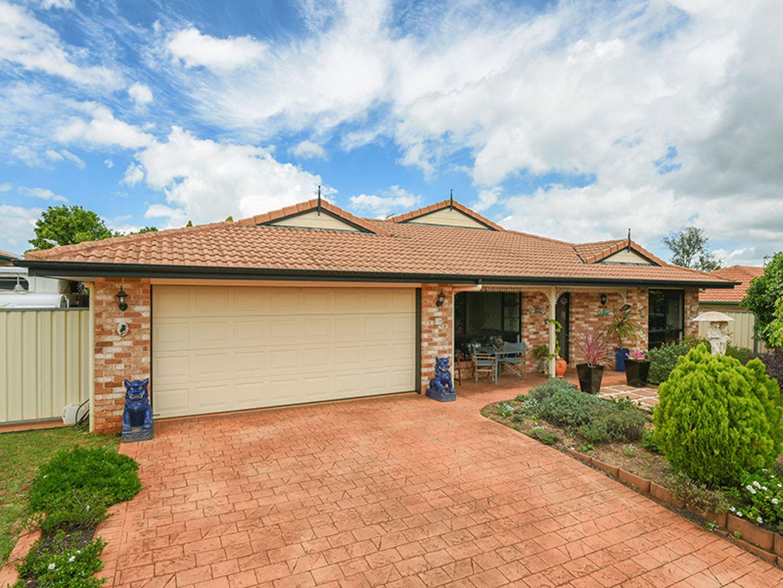 32 Paulene Crescent, Kearneys Spring QLD 4350, Image 1