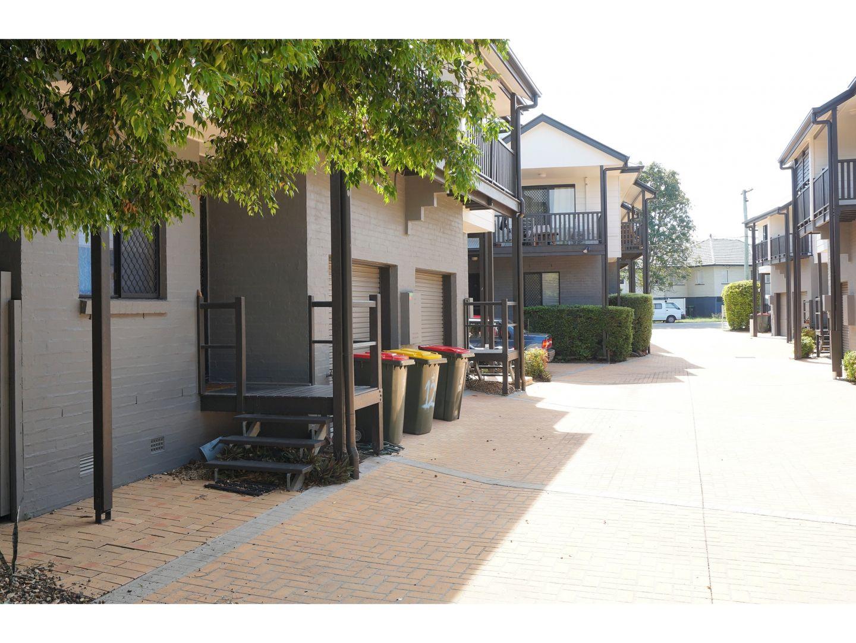 Unit 11/63 Barron Street, Gordon Park QLD 4031, Image 2