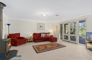 Picture of 439 Thirlmere Way, Thirlmere NSW 2572
