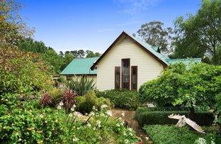 330 Kareela Road, Penrose NSW 2579