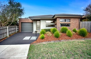 Picture of 9 Rose Court, Somerville VIC 3912