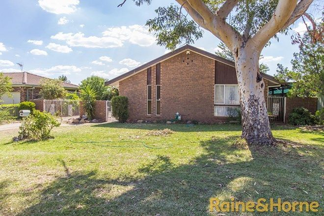 Picture of 19 Wentworth Street, DUBBO NSW 2830