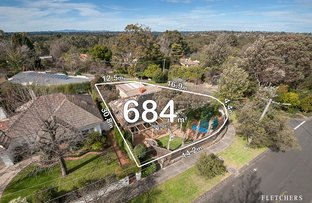 Picture of 5 Waterdale Road, Ivanhoe VIC 3079