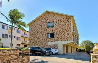 Picture of 8/81 Stafford Road, Kedron QLD 4031