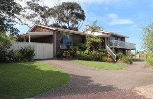Picture of 101 Golf Cct, Tura Beach NSW 2548