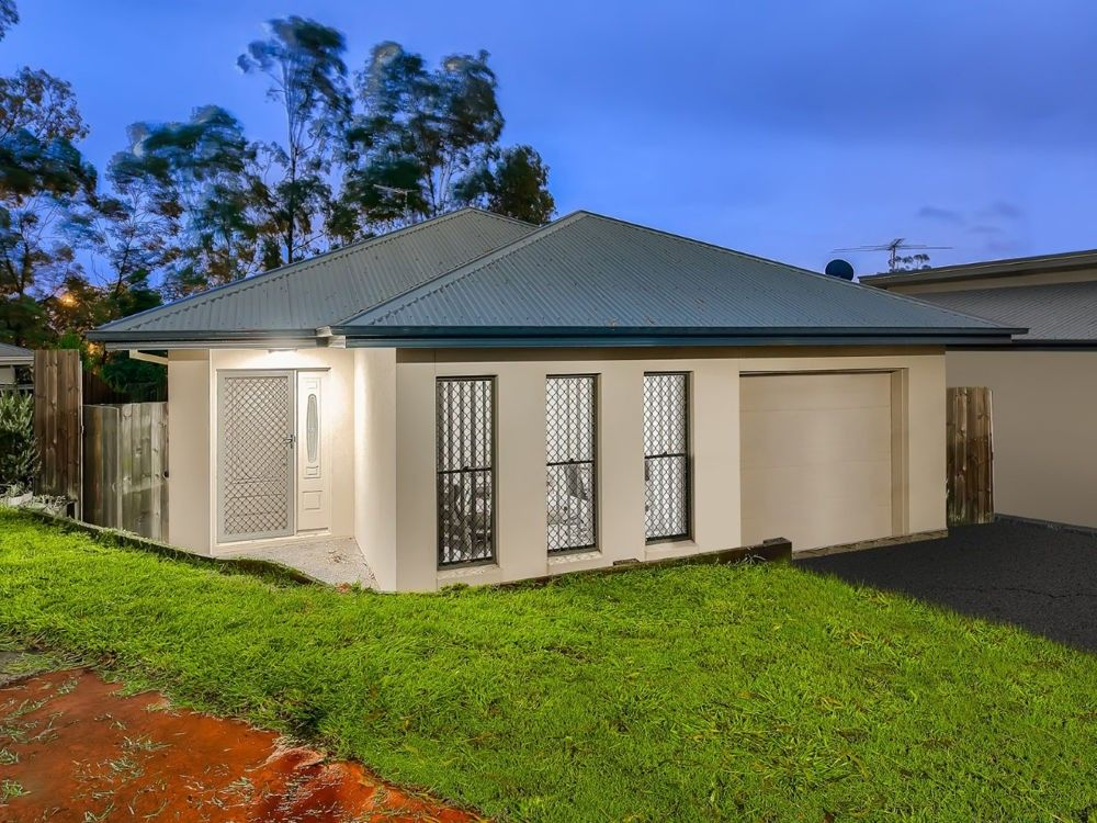10/21 Woodhaven Place, Mitchelton QLD 4053, Image 0