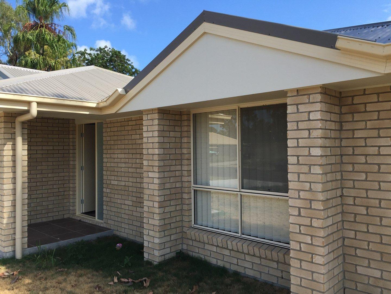 86 Malvern Drive, Moore Park Beach QLD 4670, Image 0