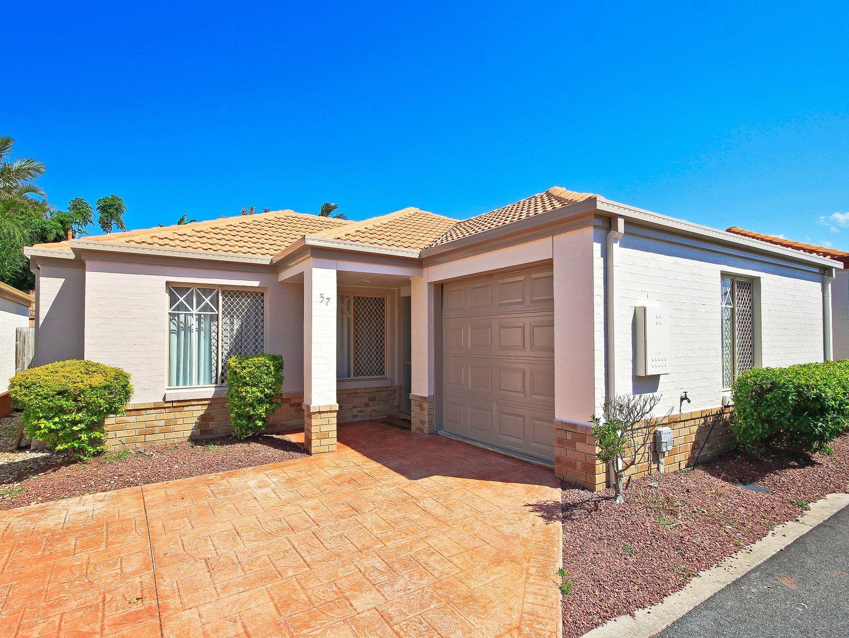 49/22 Dasyure Place, Wynnum West QLD 4178, Image 2