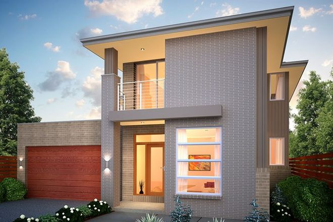 Picture of 12 Verdant Hill, GREENVALE VIC 3059