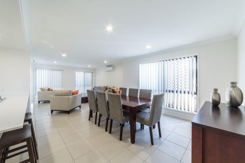42 Dixon Drive, Pimpama QLD 4209, Image 1
