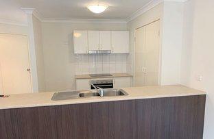 Picture of ID:21083438/11 Portia Street, Kingston QLD 4114
