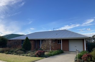 Picture of 13 Kavanagh Circuit, Temora NSW 2666