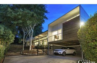 Picture of 15 Lansbury Pde, Ashgrove QLD 4060