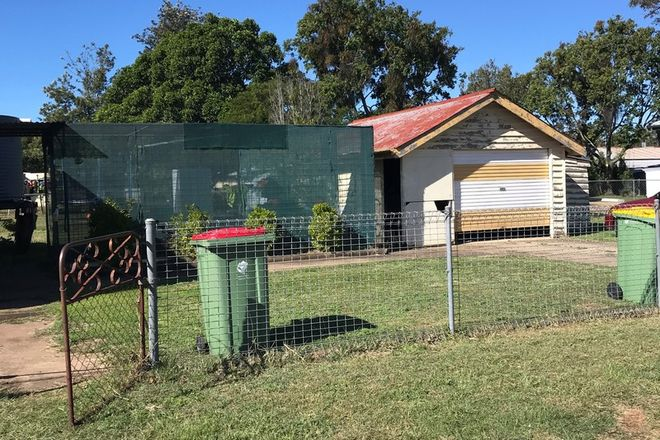 Picture of 66 Old College Road, GATTON QLD 4343