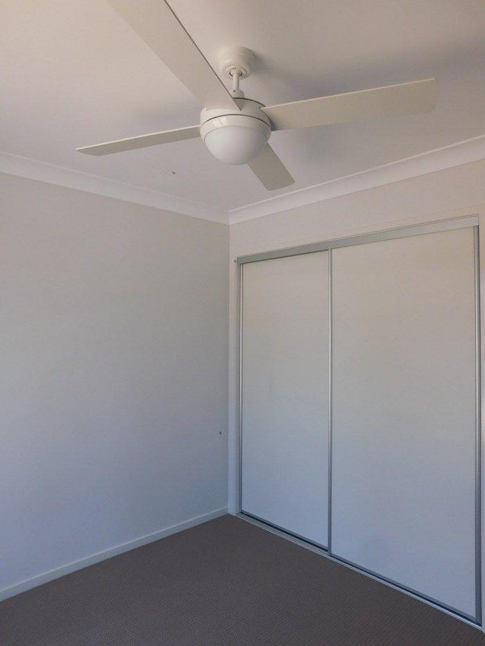 2/26 Knightsbridge Drive, Chuwar QLD 4306, Image 2