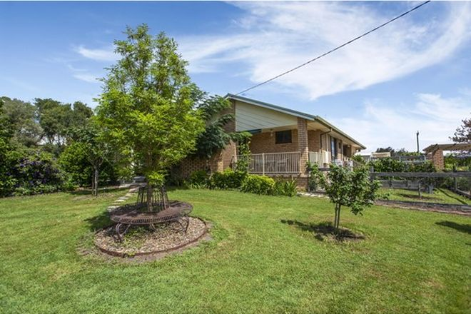 Picture of 5 Apanie Close, WINGHAM NSW 2429