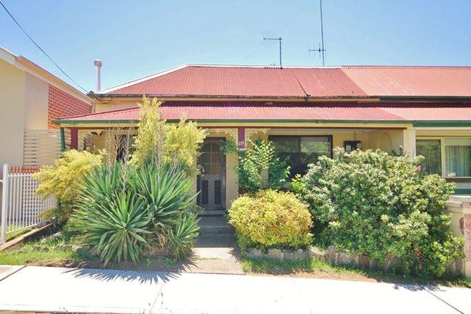 Picture of 219 Bentinck Street, BATHURST NSW 2795