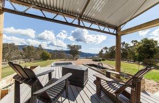 211 Waterfall Farm Road, Khancoban NSW 2642