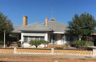Picture of 23 Alma Street, St Arnaud VIC 3478