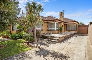 Picture of 6 Keon Crescent, Sunshine West VIC 3020