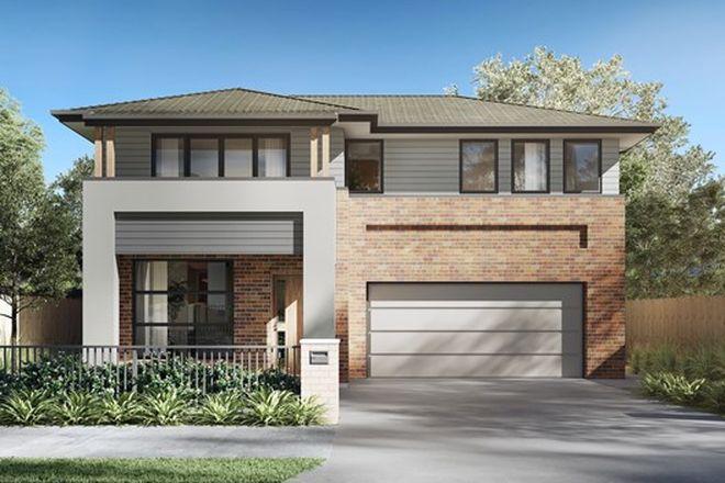 Picture of 1 Bean Crescent, BONNYRIGG NSW 2177