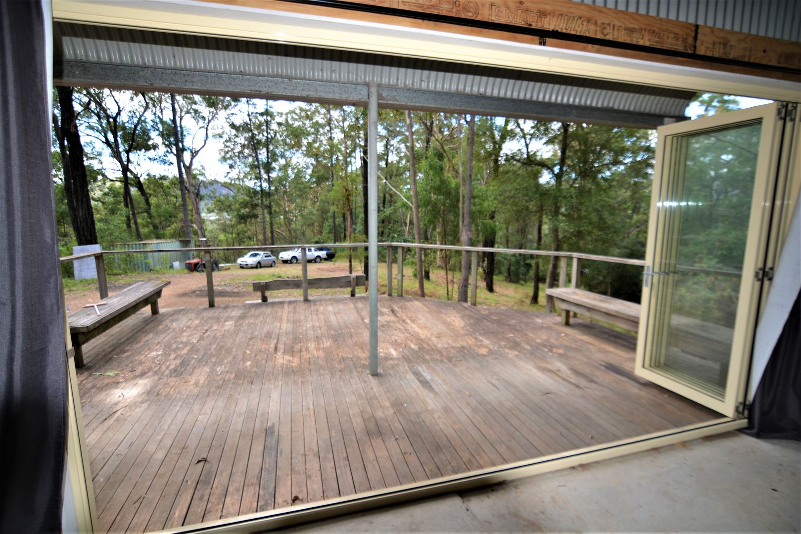 4814 Wisemans Ferry Road, Spencer NSW 2775, Image 2