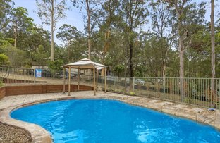 Picture of 3 Dewrang Drive, Pimpama QLD 4209