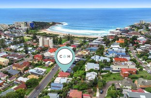 Picture of 33 Undercliff Road, Freshwater NSW 2096