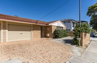Picture of 1/27A Cope Street, Midland WA 6056