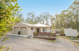 Picture of 10 Waropara Road, Medowie NSW 2318