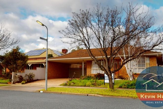 Picture of 33 Orchard Circuit, SHEPPARTON VIC 3630