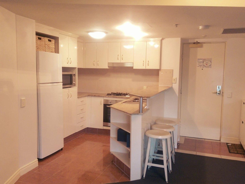 2509 540 Queen Street, Brisbane City QLD 4000, Image 1