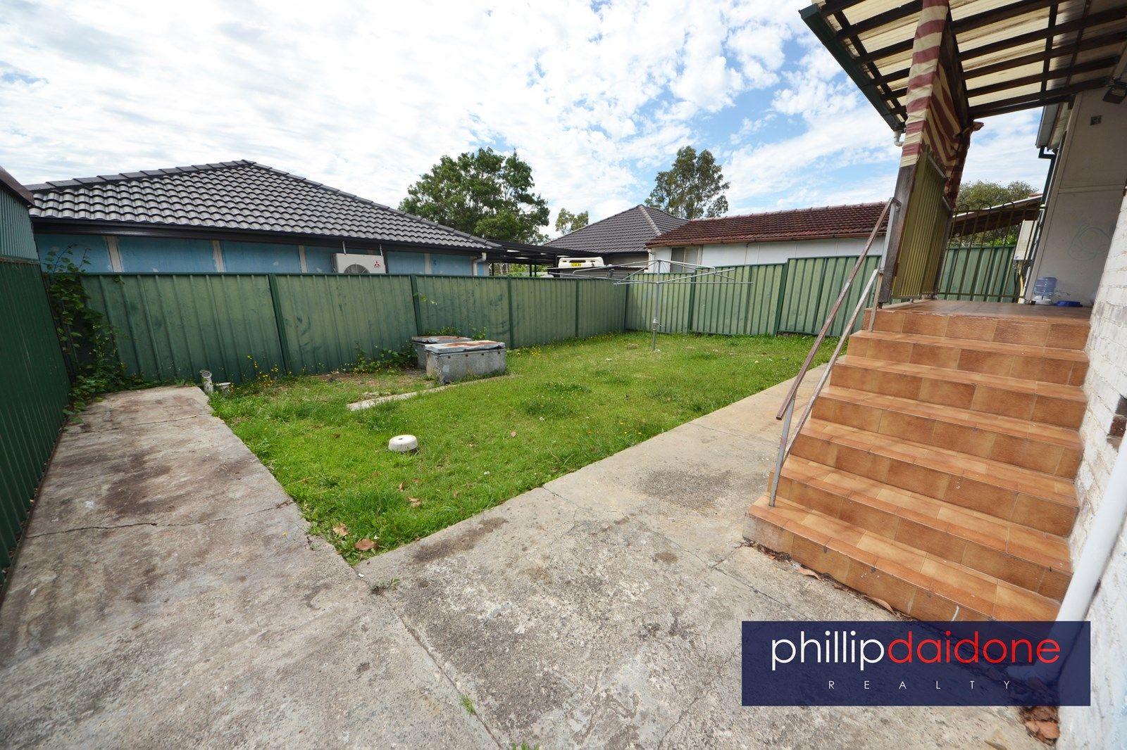 3 Graham Street, Auburn NSW 2144, Image 10