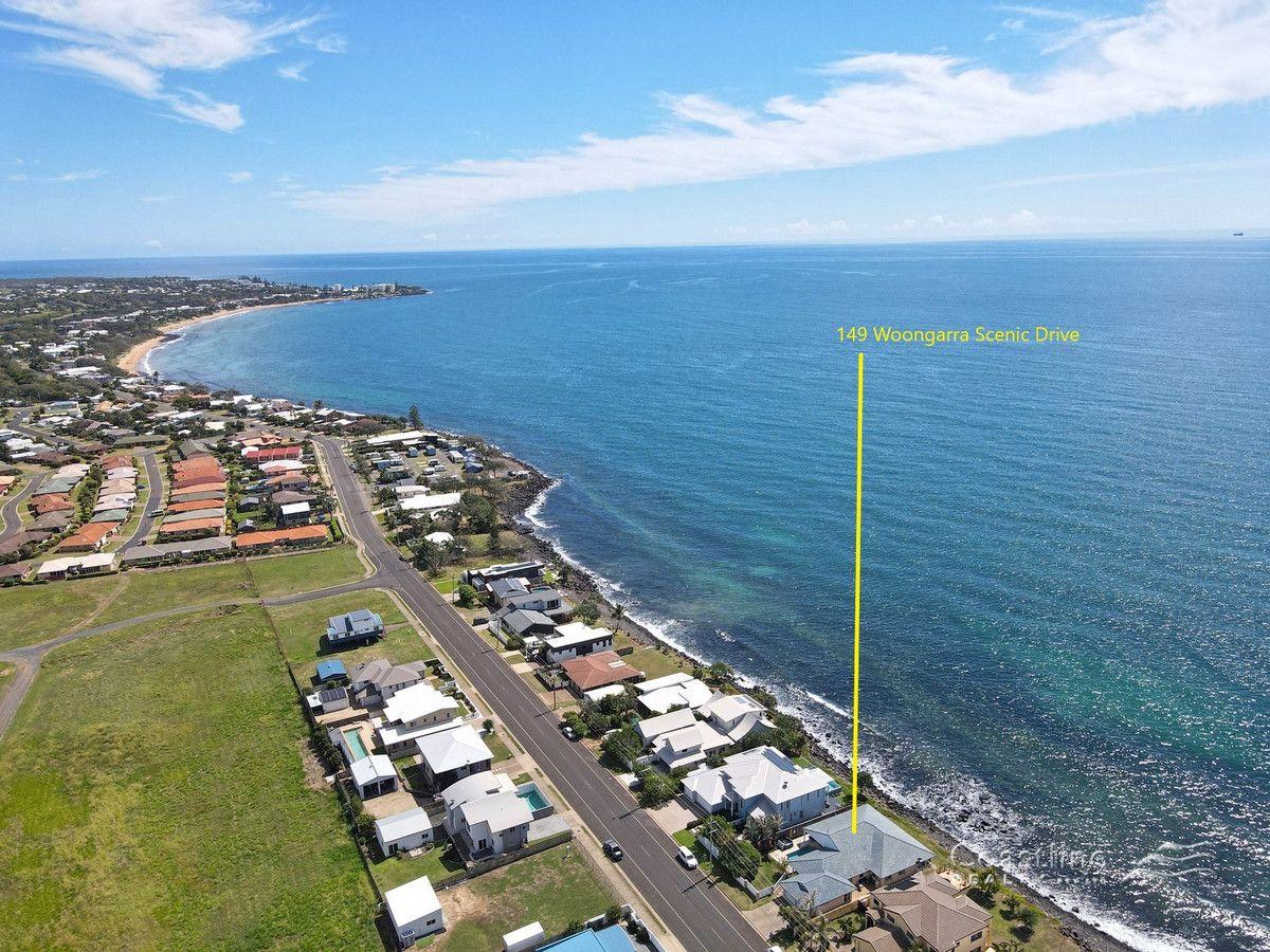 149 Woongarra Scenic Drive, Bargara QLD 4670, Image 1