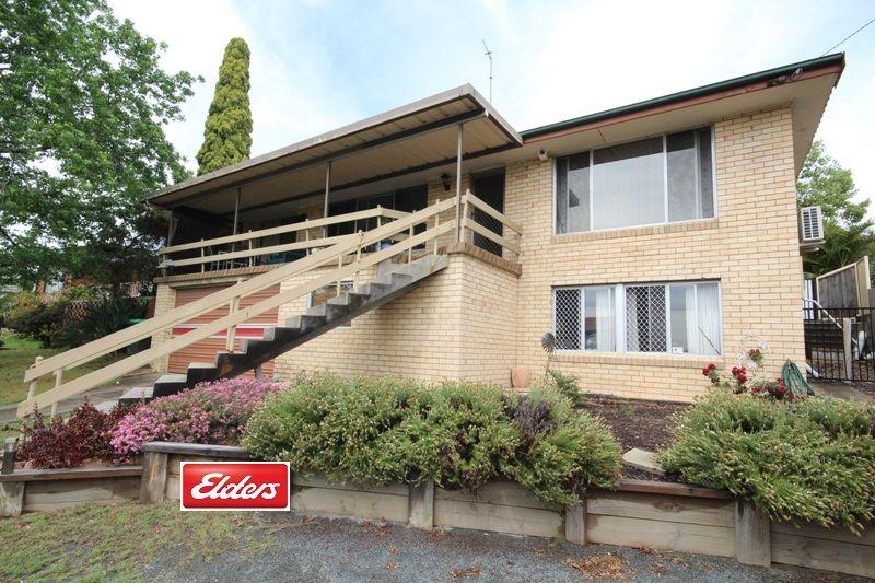 8 Gleeson Crescent, Taree NSW 2430, Image 0