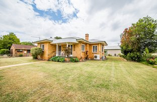 Picture of 16 Coral Street, Kingaroy QLD 4610