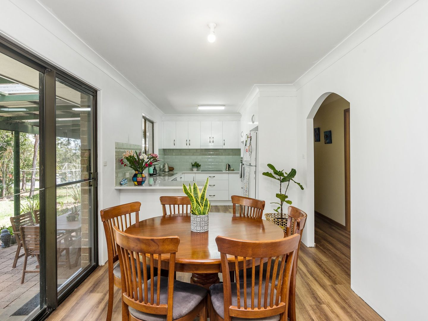 35 Hereford Drive, North Casino NSW 2470, Image 1