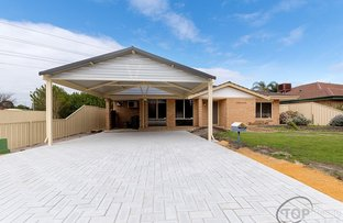 Picture of Prop Lot 224, 29 Macquarie Way, Willetton WA 6155