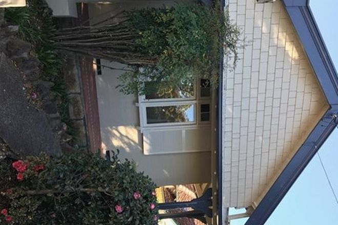 Picture of 38 Bond Street, MOSMAN NSW 2088