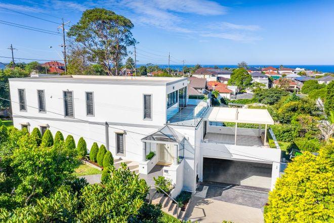 Picture of 123 Warringah Road, NARRAWEENA NSW 2099