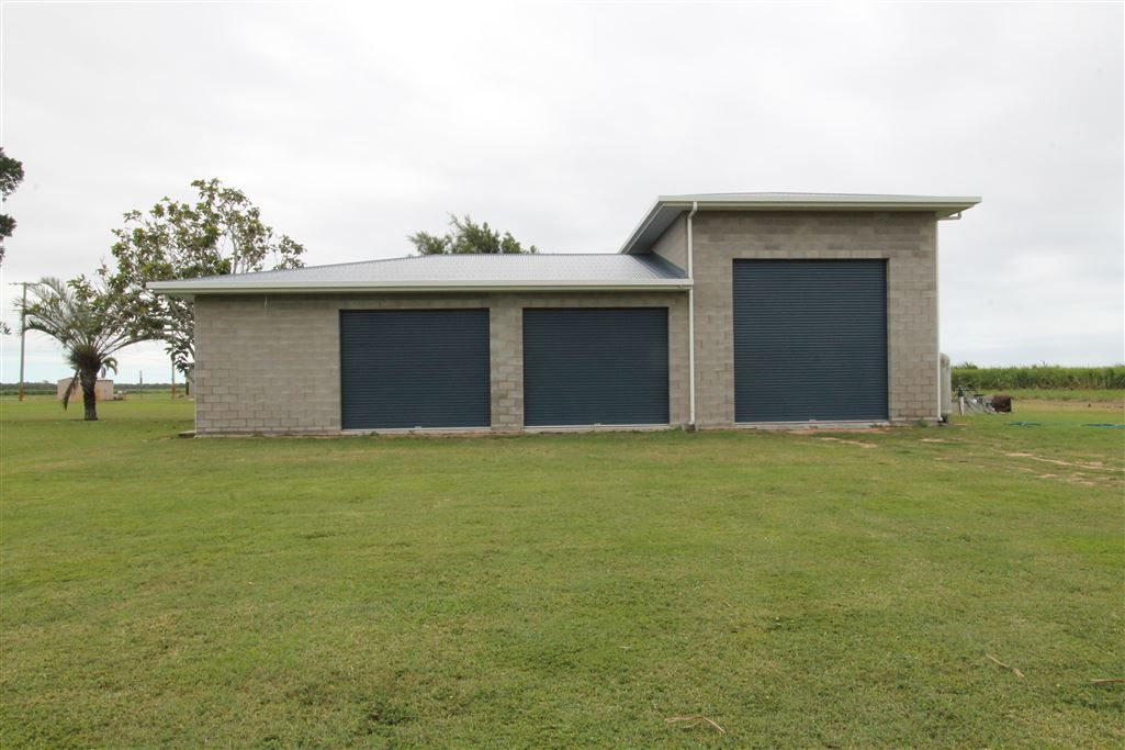 4 Schrank Road  Airdmillan, Ayr QLD 4807, Image 0