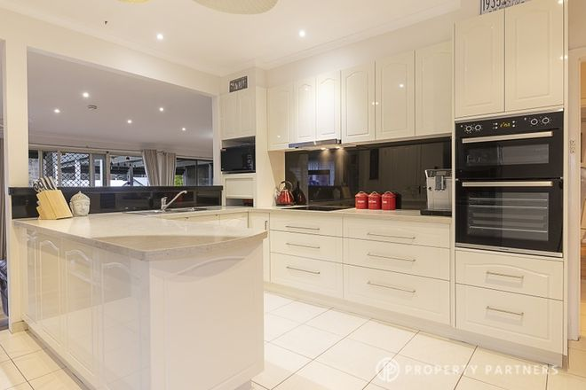 Picture of 7 Wylie Street, WESBURN VIC 3799