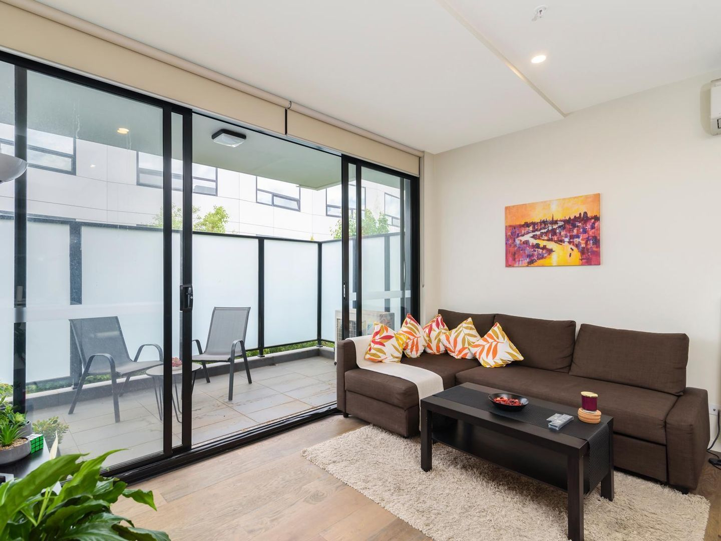 A105-23-25 Cumberland Road, Pascoe Vale South VIC 3044, Image 1